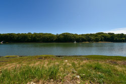 Photo of 170 Bayview Road, Harpswell, ME 04066 (MLS # 1458368)