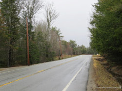Photo of 000 Route 46, Lot 2A, Bucksport, ME 04416 (MLS # 1459617)
