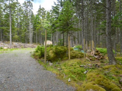 Photo of 0 (lot 30) Forest Way, Swans Island, ME 04685 (MLS # 1459754)