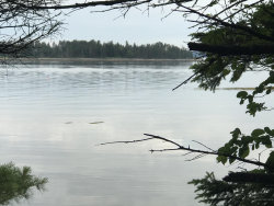 Photo of 00 Basin Point Road, Harpswell, ME 04079 (MLS # 1460127)