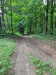 Photo of # Quimby Road, Albion, ME 04910 (MLS # 1460448)