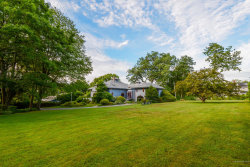 Photo of 241 A Foreside Street, Falmouth, ME 04105 (MLS # 1461498)