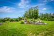 Photo of Lot 10 River Point Road, Wiscasset, ME 04578 (MLS # 1462046)