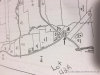 Photo of lot 42A Bradford Road, Wiscasset, ME 04578 (MLS # 1462590)