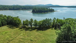 Photo of 54 Dwelley Point Road, Franklin, ME 04634 (MLS # 1463687)