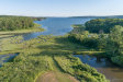 Photo of Lot 3 Settlers Point Road, Yarmouth, ME 04096 (MLS # 1464280)