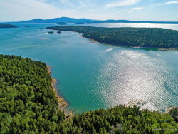 Photo of 0 Deane Point Road, Gouldsboro, ME 04607 (MLS # 1464844)