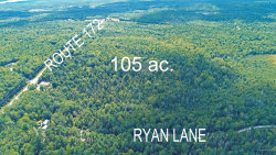 Photo of 0 Blue Hill Road, Surry, ME 04684 (MLS # 1465272)