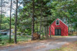 Photo of Lot 23, 24 Misty Lane & Lot 35 Lewis Road, Georgetown, ME 04548 (MLS # 1465717)