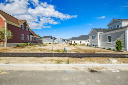 Photo of 6 Simplicity Place, Scarborough, ME 04074 (MLS # 1467009)
