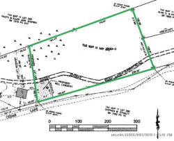 Photo of 28-C Daddy Johnny Road, Tremont, ME 04674 (MLS # 1467188)