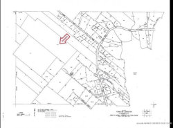 Photo of 00 Off Horse Farm Road, Trenton, ME 04605 (MLS # 1467953)