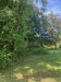 Photo of 0 Independence Drive, Freeport, ME 04032 (MLS # 1469137)