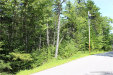 Photo of 0 Alexander Drive, Rockport, ME 04856 (MLS # 1469317)