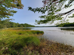 Photo of 0 Legacy Way, Ellsworth, ME 04605 (MLS # 1469513)