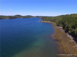 Photo of 152 Condon Point Road Road, Brooksville, ME 04617 (MLS # 1469867)