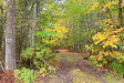 Photo of 298 Town House Road, Swanville, ME 04915 (MLS # 1471480)