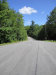 Photo of Lot 25 Wessnette Drive, Hampden, ME 04444 (MLS # 1474188)