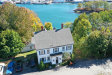 Photo of 15 Old Armory Way, Kittery, ME 03904 (MLS # 1474212)