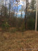 Photo of Lot 18- 11 Palermo Road, Freedom, ME 04941 (MLS # 1474412)