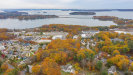 Photo of 827 Ocean Avenue, Portland, ME 04103 (MLS # 1474689)
