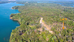 Photo of Lot 6 Saltwater Reach, Harpswell, ME 04079 (MLS # 1475514)