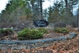 Photo of Lot 14 Graystone Drive, Hampden, ME 04444 (MLS # 1476050)