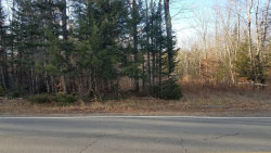 Photo of 00 S Freedom Road, Albion, ME 04910 (MLS # 1476881)