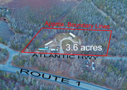 Photo of 0 Countryside Court, Ellsworth, ME 04605 (MLS # 1477024)