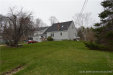Photo of 8 Cobb Road, Belfast, ME 04915 (MLS # 1400130)