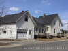 Photo of 12 Middle Street, Augusta, ME 04330 (MLS # 1401519)