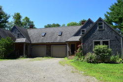 Photo of 80 & 82 E. Waldo Road, Unit 2, Waldo, ME 04915 (MLS # 1403470)