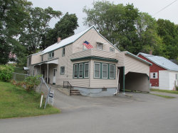 Photo of 6 Squire Street, Waterville, ME 04901 (MLS # 1410832)