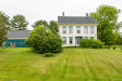 Photo of 21 Litchfield Road, Kittery, ME 03904 (MLS # 1410852)