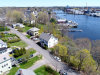 Photo of 15 Old Armory Way, Kittery, ME 03904 (MLS # 1412511)