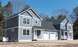 Photo of 63 Longwoods Road, Falmouth, ME 04105 (MLS # 1413363)