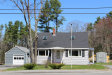 Photo of 75 Winter Street, Topsham, ME 04086 (MLS # 1413424)