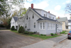 Photo of 6 Winter Street, Augusta, ME 04330 (MLS # 1415442)