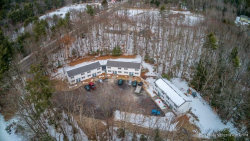 Photo of 840 Hollis Road, Hollis, ME 04042 (MLS # 1415563)