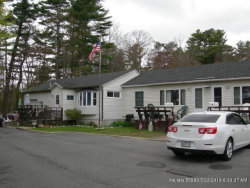 Photo of 3-5 Seaview Avenue, Old Orchard Beach, ME 04064 (MLS # 1415853)