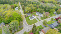 Photo of 132 & 132A Middle Road, Falmouth, ME 04105 (MLS # 1417293)