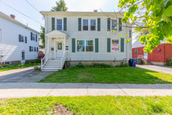 Photo of 215 Mussey Street, South Portland, ME 04106 (MLS # 1419598)