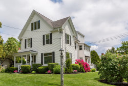 Photo of 60 Surfsite Road, South Portland, ME 04106 (MLS # 1420622)