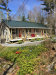 Photo of 17 Barter Road, Boothbay Harbor, ME 04538 (MLS # 1420668)