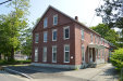 Photo of 9 Union Street, Brunswick, ME 04011 (MLS # 1421100)