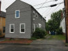 Photo of 15 Cedar Street, Portland, ME 04101 (MLS # 1424152)