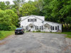 Photo of 139 Silver Street, Waterville, ME 04901 (MLS # 1424297)