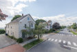 Photo of 110 North Street, Portland, ME 04101 (MLS # 1424338)