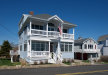 Photo of 425 Webhannet Drive, Wells, ME 04090 (MLS # 1424660)
