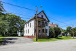 Photo of 5&7 Davis Street, Portland, ME 04102 (MLS # 1425359)